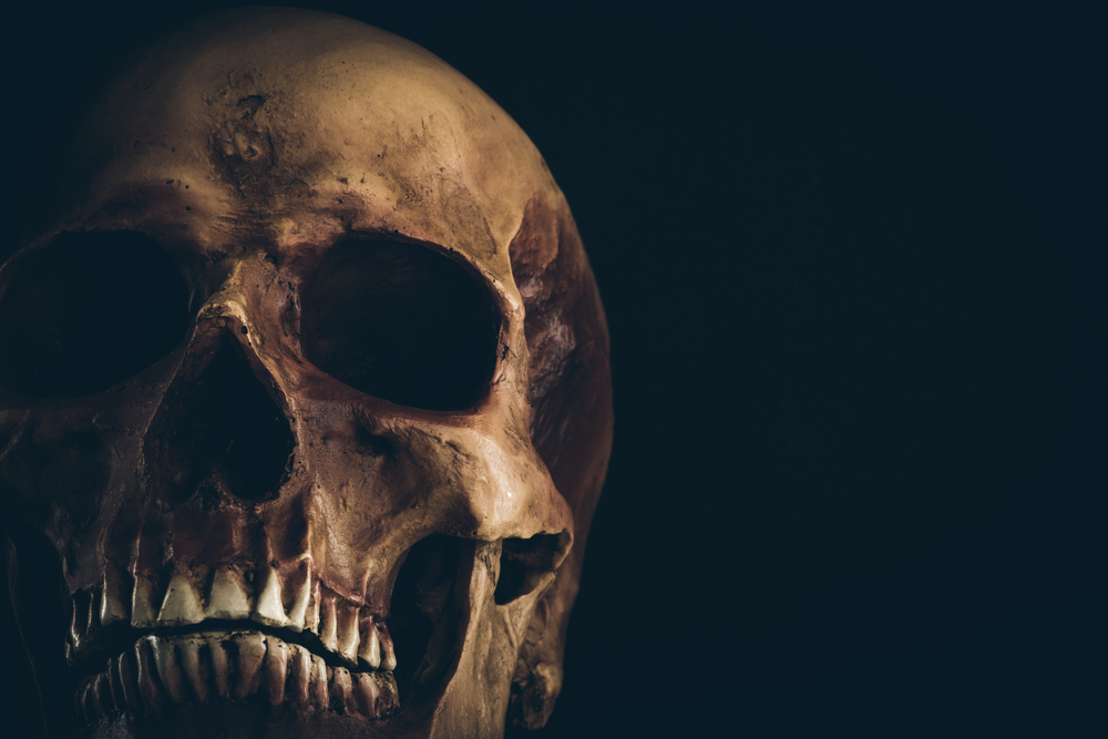 Dreams About Death What They Mean And How To Interpret Them
