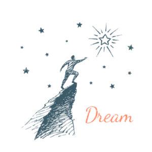 Real Dream Interpretation: A Seeker's Guide to Unlocking