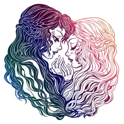 sex dreams | homosexuality in dreams