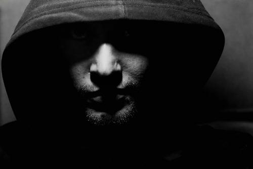 Nightmare Meaning | Nightmare Disorder |Nightmare images