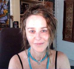 Jesamine Mello